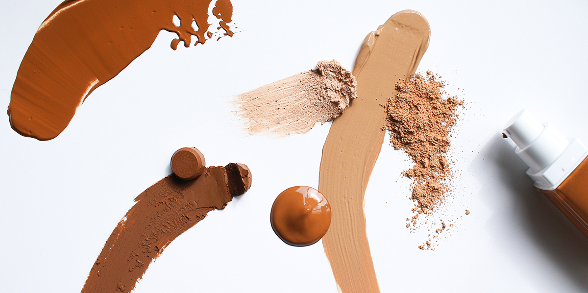 Best Foundations Concealers to Cover Tattoos