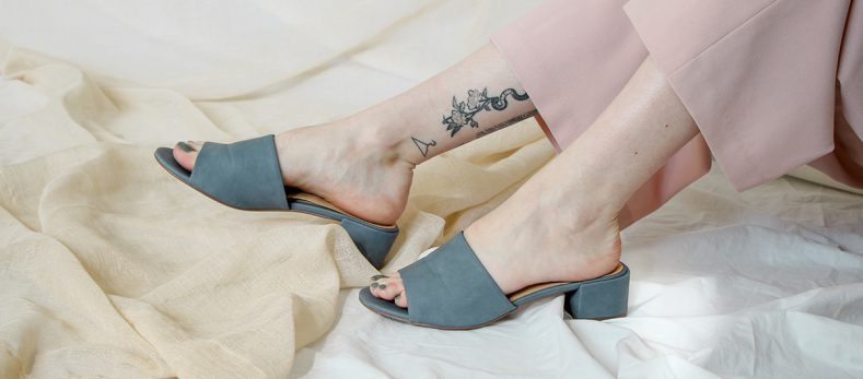 How Much Do Ankle Tattoos Cost?